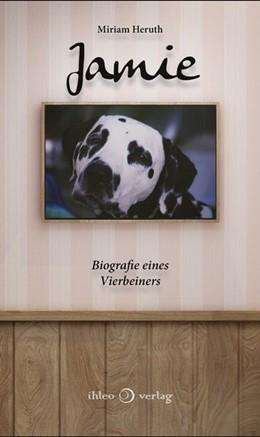 Abbildung von Heruth | Jamie | 1. Auflage | 2018 | beck-shop.de