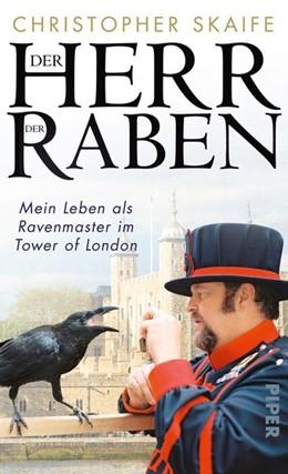 Abbildung von Skaife | Der Herr der Raben | 1. Auflage | 2019 | beck-shop.de
