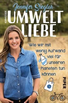 Abbildung von Sieglar | Umweltliebe | 2. Auflage | 2019 | beck-shop.de
