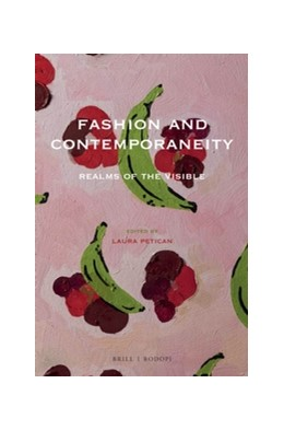 Abbildung von Petican   Fashion and Contemporaneity   2019   Realms of the Visible   102