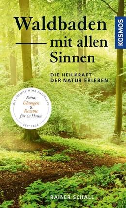 Abbildung von Schall   Waldbaden mit allen Sinnen   2019   Die Heilkraft der Natur erlebe...