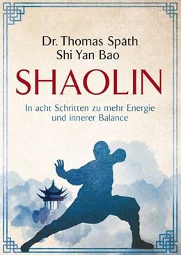 Abbildung von Späth / Bao   Shaolin   1. Auflage   2019   beck-shop.de