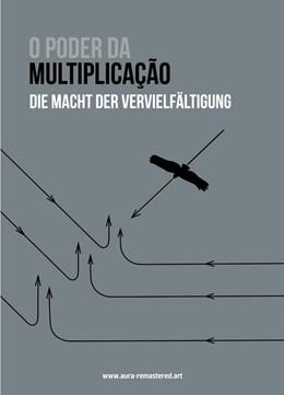 Abbildung von Die Macht der Vervielfältigung / O Poder da Multiplicação | 1. Auflage | 2019 | beck-shop.de