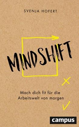 Abbildung von Hofert | Mindshift | 2019 | Mach dich fit für die Arbeitsw...