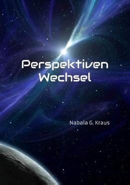 Abbildung von Kraus   Perspektiven Wechsel   2018