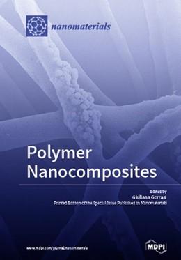 Abbildung von Polymer Nanocomposites | 2018