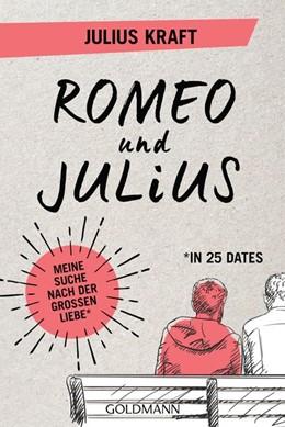 Abbildung von Kraft | Romeo und Julius | 1. Auflage | 2019 | beck-shop.de