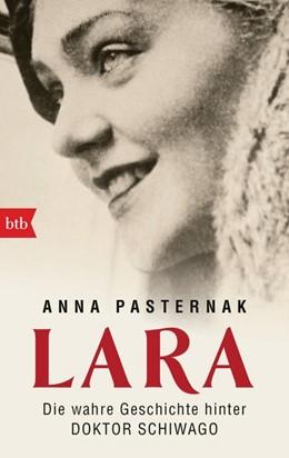 Abbildung von Pasternak | LARA | 1. Auflage | 2019 | beck-shop.de