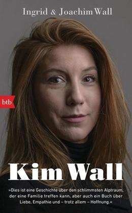 Abbildung von Wall | Kim Wall | 1. Auflage | 2019 | beck-shop.de