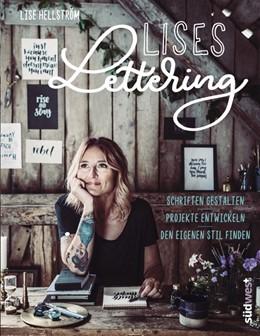 Abbildung von Hellström | Lises Lettering | 1. Auflage | 2019 | beck-shop.de