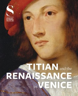 Abbildung von Eclercy / Aurenhammer | Titian and the Renaissance in Venice | 1. Auflage | 2019 | beck-shop.de
