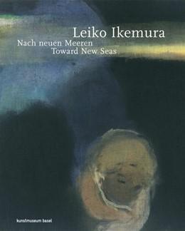 Abbildung von Haldemann   Leiko Ikemura   1. Auflage   2019   beck-shop.de