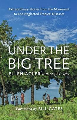 Abbildung von Agler | Under the Big Tree | 2019 | Extraordinary Stories from the...