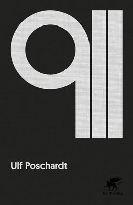 Abbildung von Poschardt | 911 | 1. Auflage | 2019 | beck-shop.de