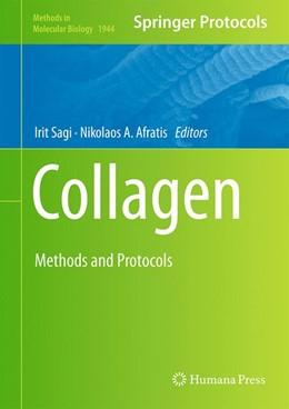 Abbildung von Sagi / Afratis | Collagen | 1. Auflage | 2019 | 1944 | beck-shop.de