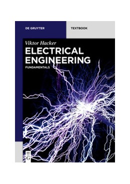 Abbildung von Hacker / Sumereder | Electrical Engineering | 2020 | Fundamentals