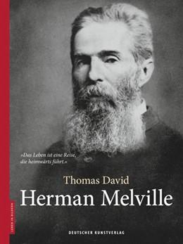 Abbildung von David | Herman Melville | 1. Auflage | 2019 | beck-shop.de