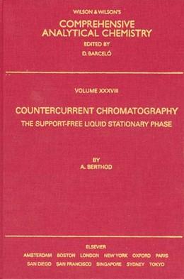 Abbildung von Berthod   Countercurrent Chromatography   2002   38