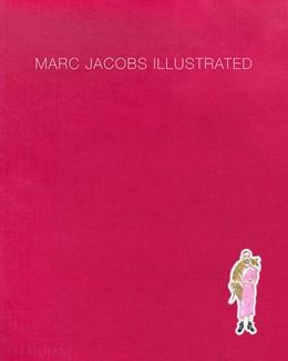 Abbildung von Jacobs   Marc Jacobs   1. Auflage   2019   beck-shop.de