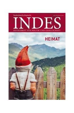 Abbildung von Heimat   1. Auflage   2019   beck-shop.de
