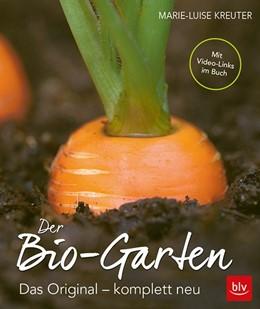 Abbildung von Kreuter | Der Biogarten | 2019
