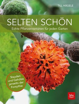 Abbildung von Hägele   Selten schön   1. Auflage   2019   beck-shop.de