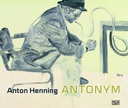 Abbildung von Spieler / Lorenz   Anton Henning   2009   Antonym Malerei. Zeichnung. Sk...