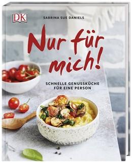 Abbildung von Daniels | Nur für mich! | 1. Auflage | 2019 | beck-shop.de