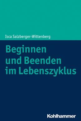 Abbildung von Salzberger-Wittenberg | Beginnen und Beenden im Lebenszyklus | 2019