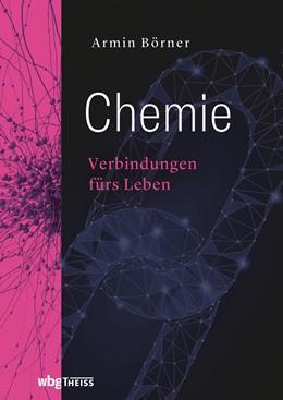 Abbildung von Börner | Chemie | 2019 | Verbindungen fürs Leben