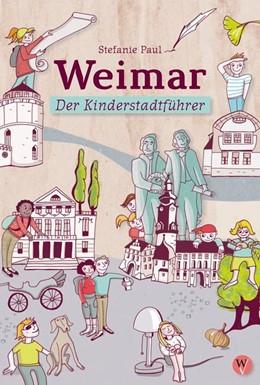 Abbildung von Paul | Weimar | 1. Auflage | 2019 | beck-shop.de