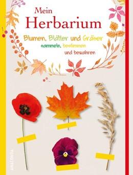 Abbildung von Mein Herbarium | 1. Auflage | 2019 | beck-shop.de