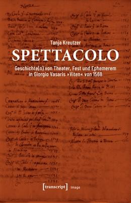 Abbildung von Kreutzer | Spettacolo | 2019 | Geschichte(n) von Theater, Fes...