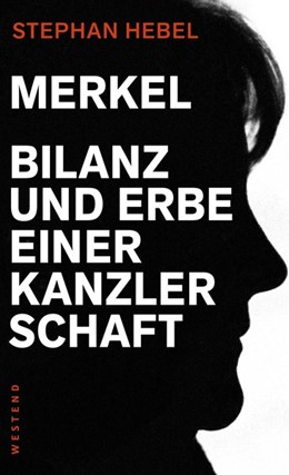 Abbildung von Hebel   Merkel   1. Auflage   2019   beck-shop.de