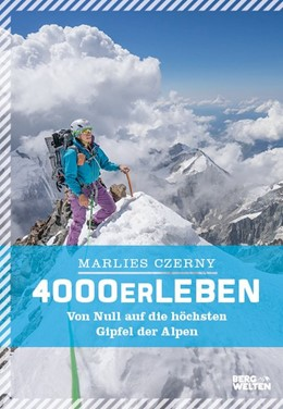 Abbildung von Czerny   4000ERLEBEN   1. Auflage   2019   beck-shop.de