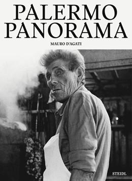 Abbildung von D'Agati | Palermo Panorama | 1. Auflage | 2021 | beck-shop.de