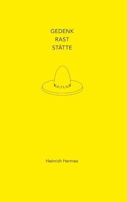 Abbildung von Hermes   Gedenkraststätte   2018
