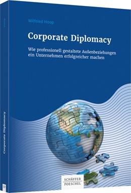Abbildung von Hoop | Corporate Diplomacy | 2019 | Wie professionell gestaltete A...
