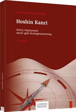 Abbildung von Kudernatsch | Hoshin Kanri | 2. Auflage | 2019 | beck-shop.de