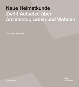 Abbildung von Spinnen | Neue Heimatkunde | 1. Auflage | 2018 | beck-shop.de