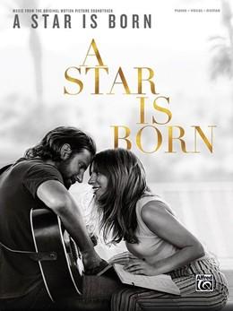 Abbildung von A Star Is Born | 1. Auflage | 2018 | beck-shop.de