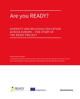 Abbildung von Schreiner | Are you READY? | 2019 | Diversity and Religious Educat...