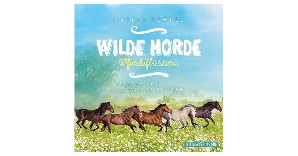 Wilde Horde