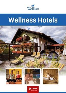 Abbildung von Wellness Hotels   1. Auflage   2019   beck-shop.de