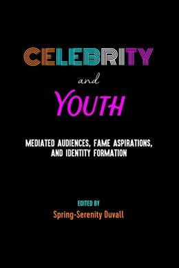 Abbildung von Duvall | Celebrity and Youth | 1. Auflage | 2019 | beck-shop.de