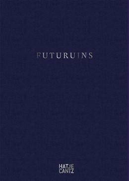 Abbildung von Ozerkov | Futurins | 1. Auflage | 2021 | beck-shop.de