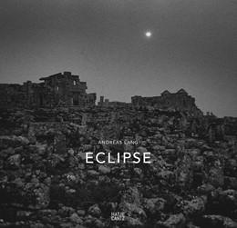 Abbildung von Krella / Lang | Andréas Lang: Éclipse | 2019 | Éclipse
