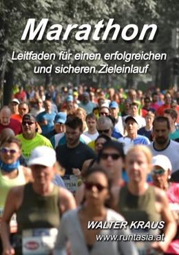 Abbildung von Kraus | Marathon | 2018 | Leitfaden für einen erfolgreic...