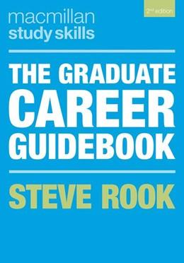 Abbildung von Rook | The Graduate Career Guidebook | 2. Auflage | 2019 | beck-shop.de