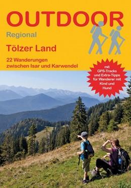 Abbildung von Haupt | Tölzer Land | 1. Auflage | 2020 | beck-shop.de
